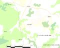 Map commune FR insee code 71322.png