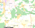 Map commune FR insee code 72213.png