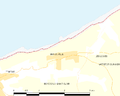 Map commune FR insee code 76079.png