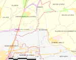 Map commune FR insee code 77282.png