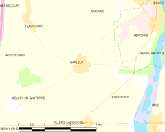 Map commune FR insee code 80054.png