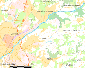 Map commune FR insee code 87114.png