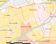 Map commune FR insee code 92004.png