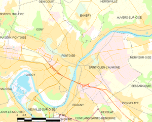 Map commune FR insee code 95500.png