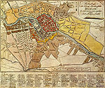 Map de berlin 1789.jpg