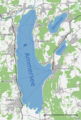 Map of Ammersee.png