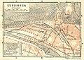 Map of Esslingen 1913.jpg