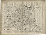 File:Map of Ghent by Tessaro.jpg