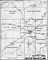 Map of Pettis County, Missouri, 1872 LOC 2012593079.jpg
