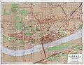 Map of Torun 1921.jpg