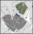 Map of Vilna Ghetto.png