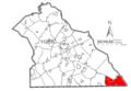 Peach Bottom Township