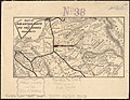Map of rail and stage route to Big Tree Groves and Yosemite (13981984341).jpg