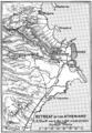 Map of the Retreat of the Anthenians.png