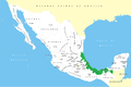 Mapa-Olmecas.png
