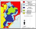 Mapa Geologia Bacia do Paraná simples.png