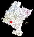 Mapa Lerin.png