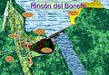 Mapa de Rincón del Bonete.jpg