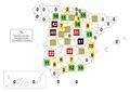 Mapa municipios pendientes 31122016.pdf