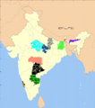 Maps of india2.PNG