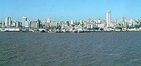 Maputo.jpg