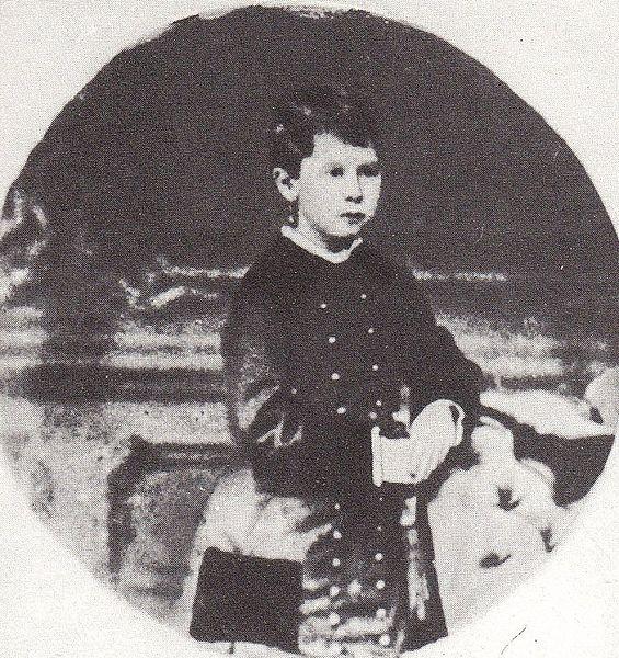 File:María Sanz de Sautuola.jpg