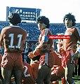 Maradona giusti argentinos.jpg