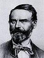 Marastoni Portrait of Ferenc Wieser 1866 (cropped).jpg