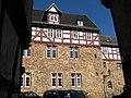 Marburg Kilianskapelle 05.jpg