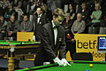 Marcel Eckardt at Snooker German Masters (DerHexer) 2013-01-30 06.jpg