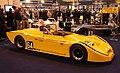 March 84S Sports 2000 - Flickr - exfordy.jpg