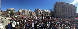 March for Our Lives 24 March 2018 in Washington, D.C. - 059.jpg
