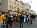 March of the Vilnius University 5.JPG