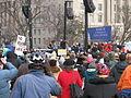 March on Washington for Gun Control 066.JPG