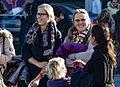 Marcha das Mulheres no Porto DY5A0805 (32485630805).jpg