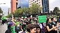 Marcha legalización del aborto 03.jpg