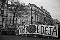 Marche pour le climat du 8 décembre 2018 (Paris) – 54.jpg