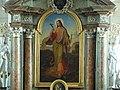 Marchegg Pfarrkirche2.jpg
