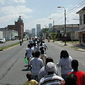 Marching New Orleans Tulane Avenue.jpg