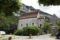 Marcilhac-sur-Célé - panoramio (102).jpg