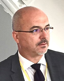 Marcin Wilczek.jpg