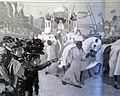 Mardi Gras 1898 Harpers Weekly.jpg
