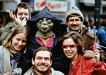 Mardi Gras with Yoda 1984.jpg