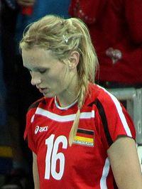 Margareta Kozuch (cropped)