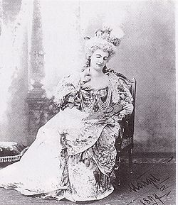 Margarete of Thurn und Taxis.jpg
