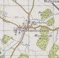 Marholm in 1945.png