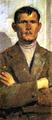 Marian Ruzamski - Bolszewik.png