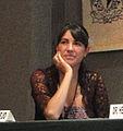 Mariana Espinosa.jpg