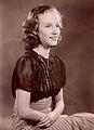 Marianne Aminoff 1916-84.JPG