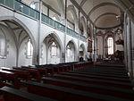 Marienstiftskirche Lich Blick nach Osten 05.JPG